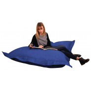 Giant Indoor/Outdoor Floor Cushion