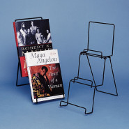 Three-tier Wire Easel