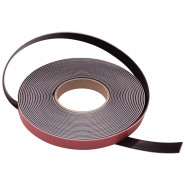 Magnetic Self-adhesive Strip