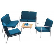 Easi Chair Range