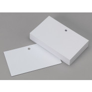 Demco® Catalogue Cards