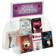 Quick Selection Displayer