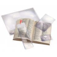 Sheet Magnifier Set