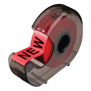 Demco® Printed Colour-coded Tape