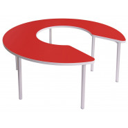Enviro Early Years Tables