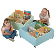 Ripple Mobile Kinderboxes