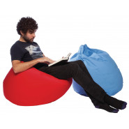 Adult/Teen Bean Bags