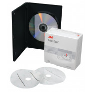 Bibliotheca® Tattle Tape™ Electromagnetic DCD-2