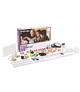 Makerspace - Littlebits Steam