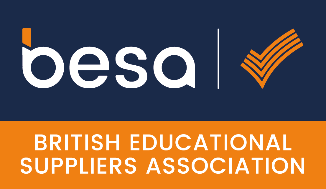 BESA British Educational Suppliers Association